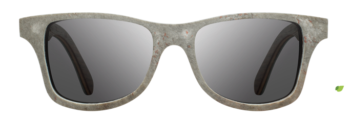 wood_sunglasses_stone_can_wht_grypol1_1024x1024