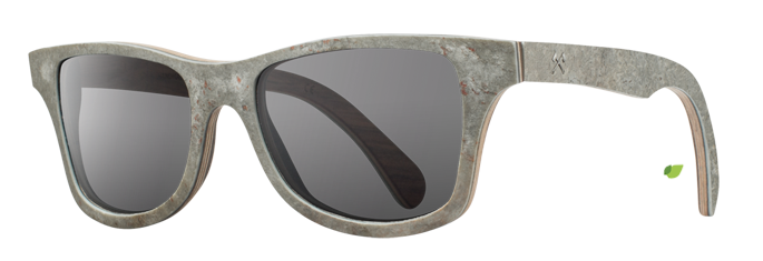 wood_sunglasses_stone_can_wht_grypol_1024x1024