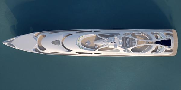 Zaha-Hadid-Superyacht-02