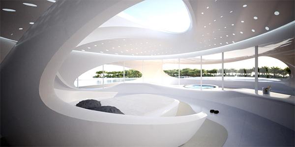 Zaha-Hadid-Superyacht-08