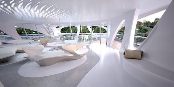 Zaha-Hadid-Superyacht-09