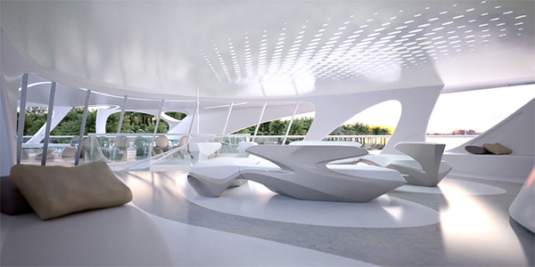 Zaha-Hadid-Superyacht-10
