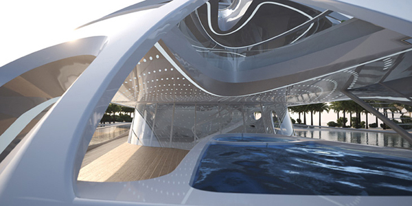 Zaha-Hadid-Superyacht-11
