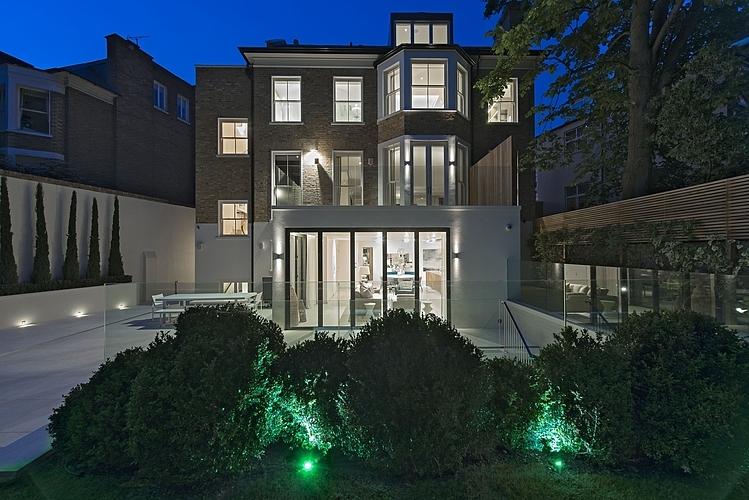 002-west-london-house-shh