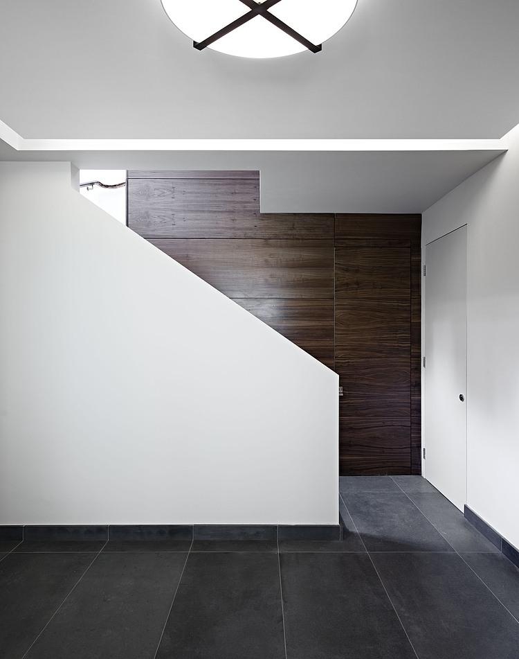 006-west-london-house-shh