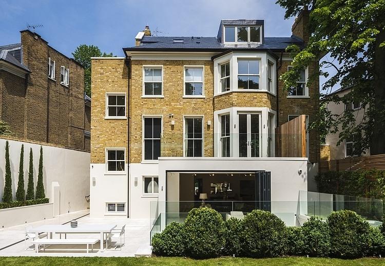011-west-london-house-shh