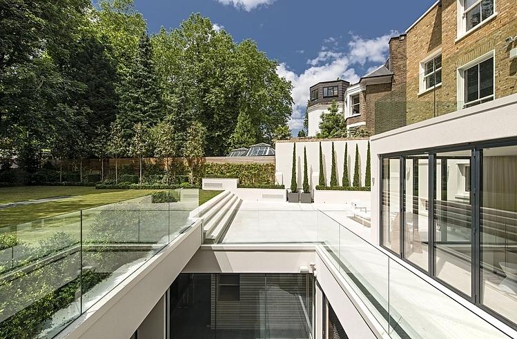 012-west-london-house-shh