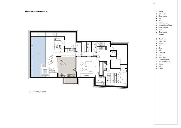 014-west-london-house-shh