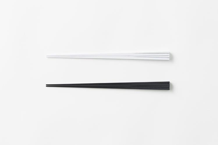 3024347-slide-kamiai03akihiroyoshida