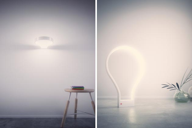 Adaptive-Lightbulb-Shaped-Silhouette-Lamp-1