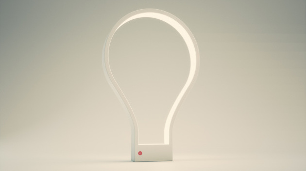 Adaptive-Lightbulb-Shaped-Silhouette-Lamp-2