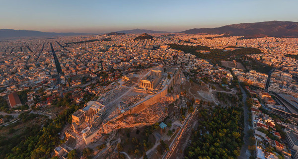 birds-eye-view-aerial-athens-600x320
