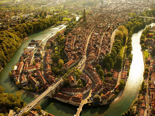 birds-eye-view-aerial-bern-600x449