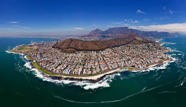 birds-eye-view-aerial-capetown-600x347