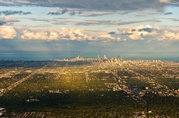 birds-eye-view-aerial-chicago-600x398