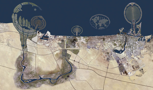 birds-eye-view-aerial-dubai-600x353