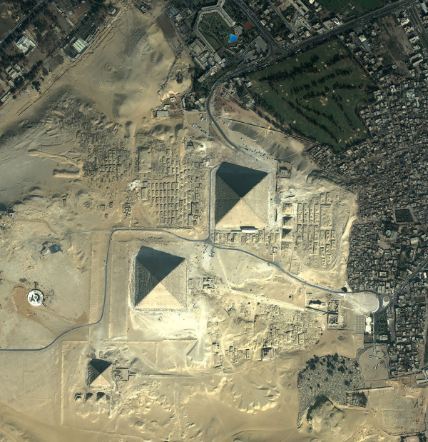 birds-eye-view-aerial-giza-600x619