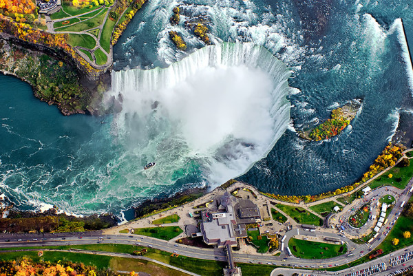 birds-eye-view-aerial-niagara-600x401