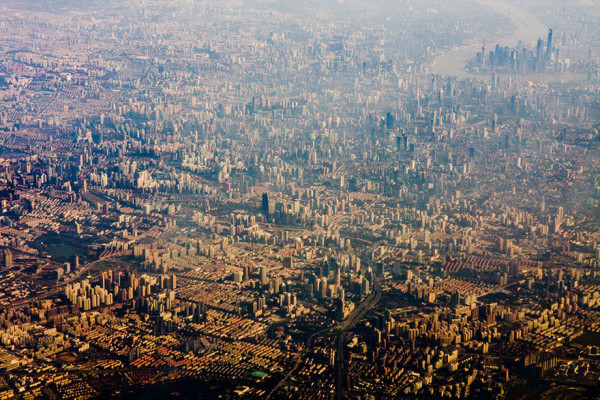 birds-eye-view-aerial-shanghai-600x400