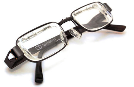 eyejusters-self-adjustable-glasses-01-450x291