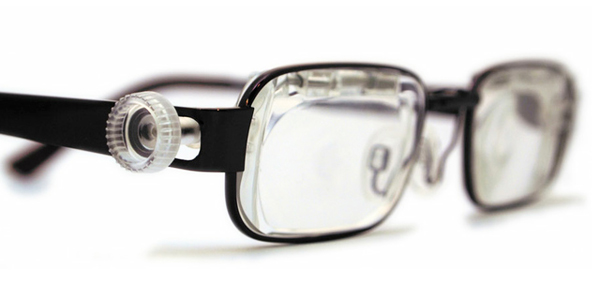 eyejusters-self-adjustable-glasses-06