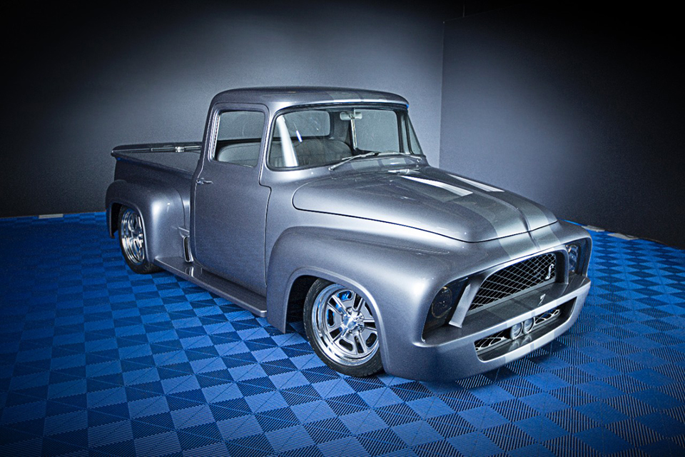ford_f_100_snakebit_10