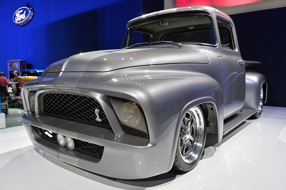 ford_f_100_snakebit_3