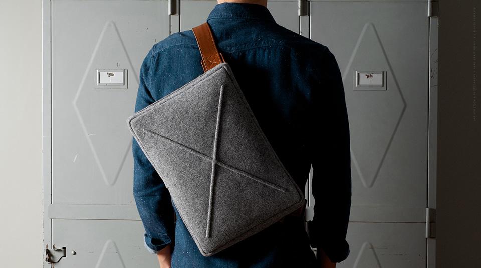 Hard-Graft-Wool-Flat-Pack-1