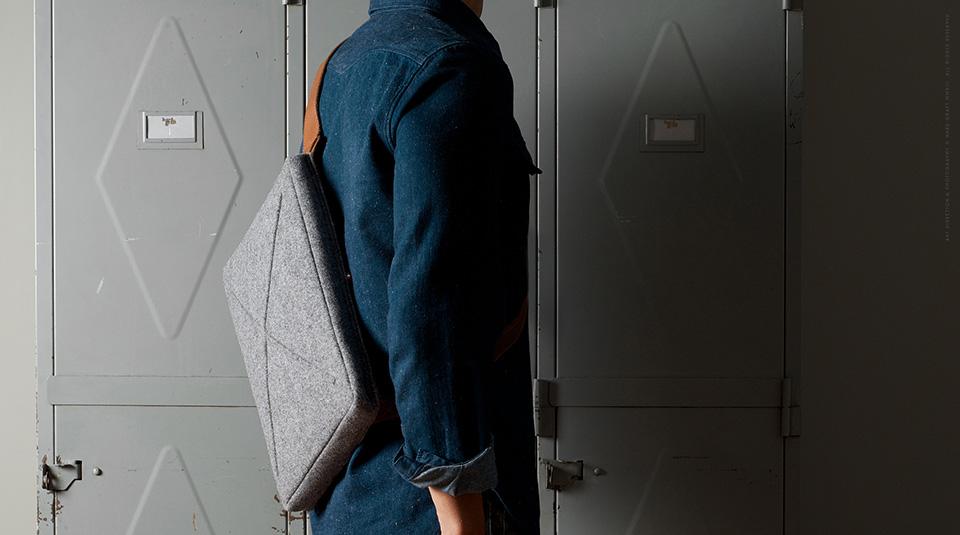Hard-Graft-Wool-Flat-Pack-3