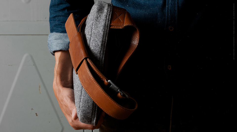Hard-Graft-Wool-Flat-Pack-4