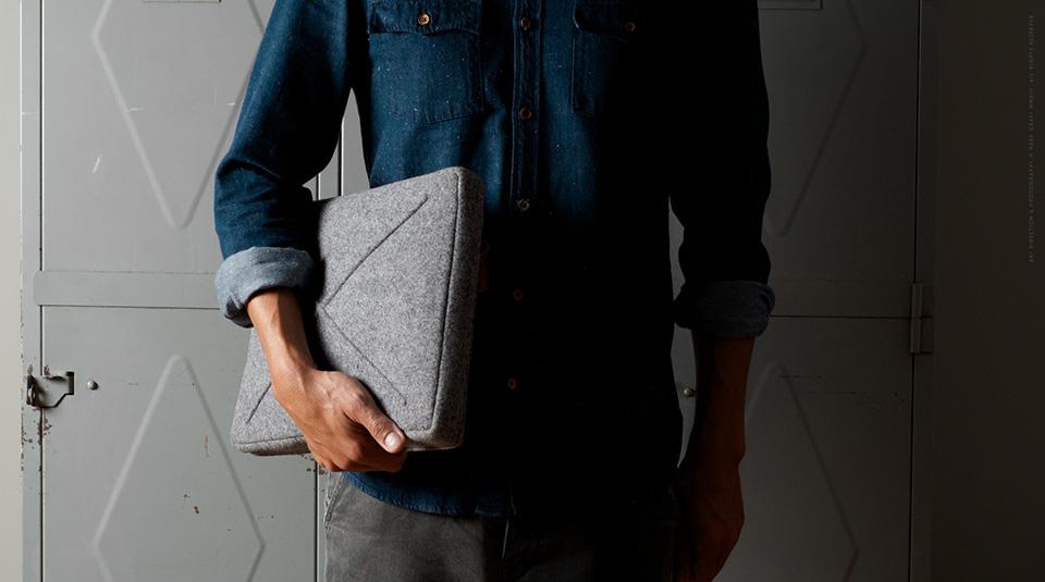 Hard-Graft-Wool-Flat-Pack-6