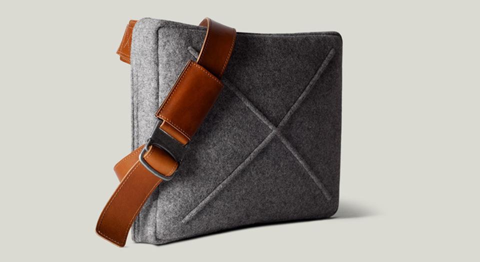 Hard-Graft-Wool-Flat-Pack-9
