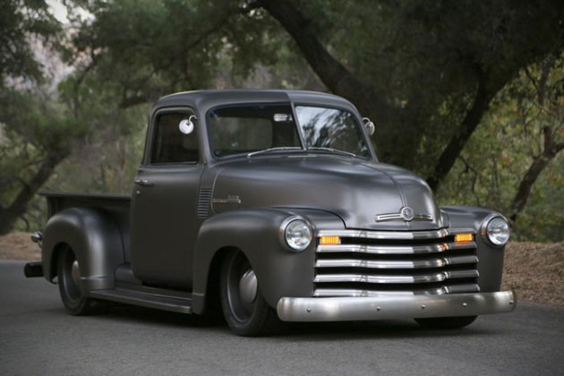 ICON-Thriftmaster-Pickup-Truck-1