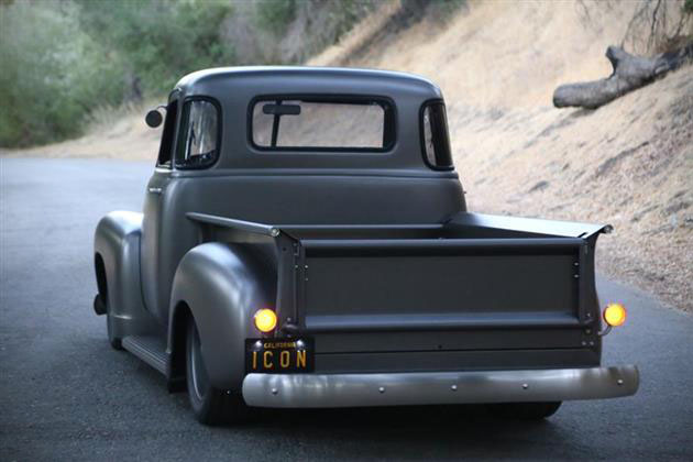 ICON-Thriftmaster-Pickup-Truck-3