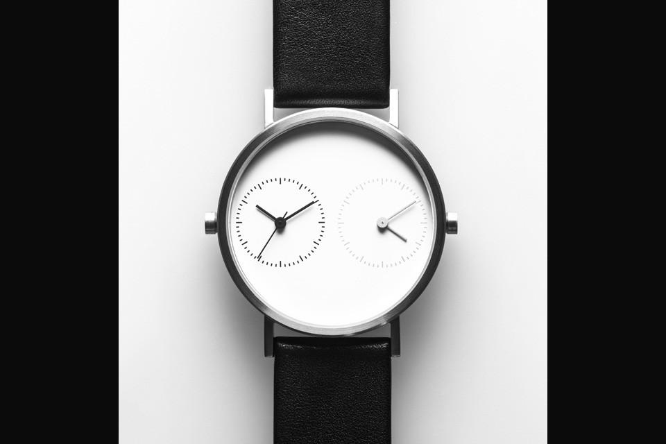 Kitmen-Keung-Long-Distance-Watch-3-960x640
