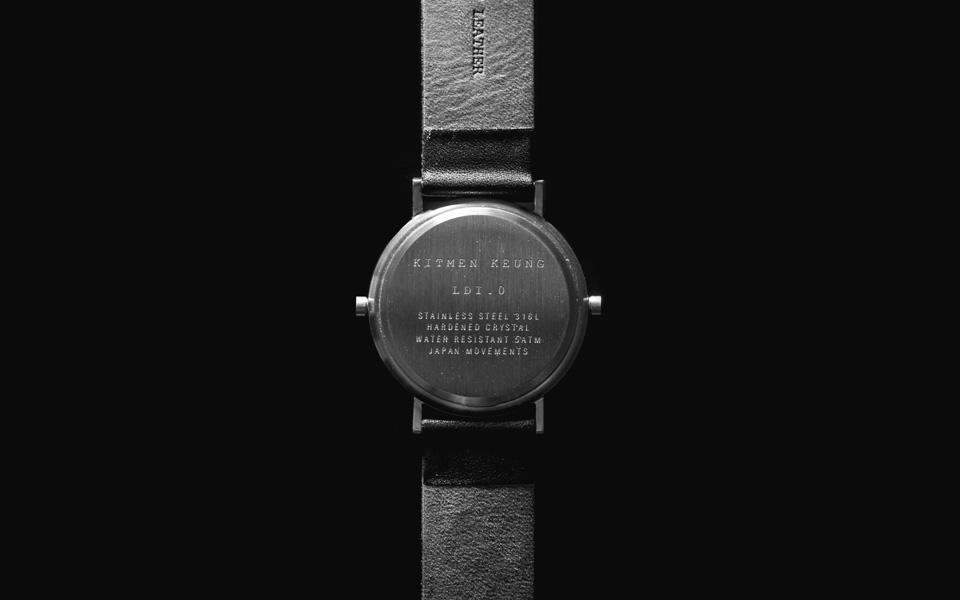 Kitmen-Keung-Long-Distance-Watch-4