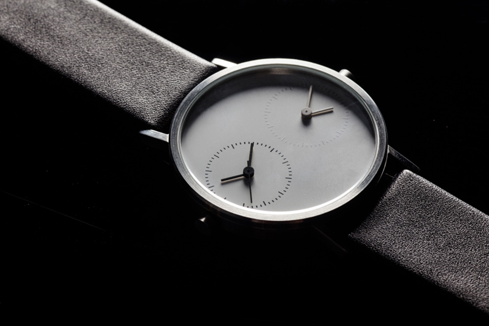 Kitmen-Keung-Long-Distance-Watch-6