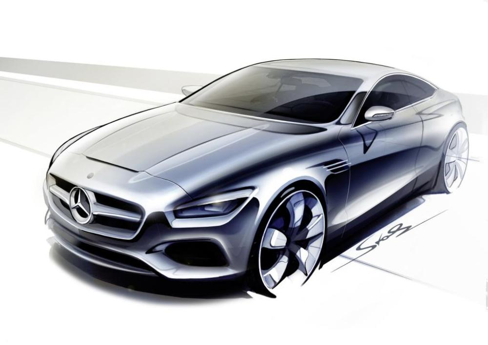 mercedes-benz-s-class-concept-sketches-1