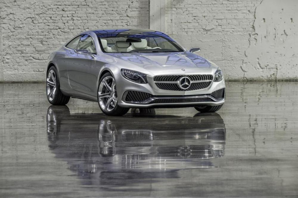 mercedes-benz-s-class-coupe-concept-exterior-1
