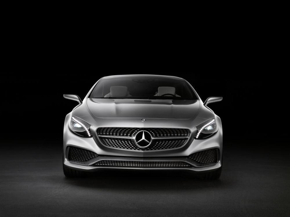 mercedes-benz-s-class-coupe-concept-exterior-4