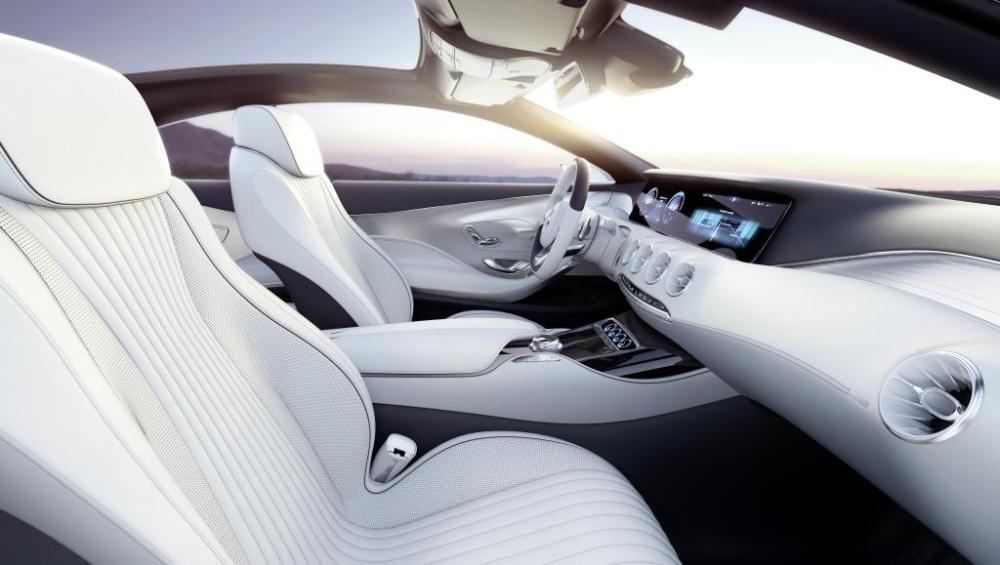 mercedes-benz-s-class-coupe-concept-interior-2