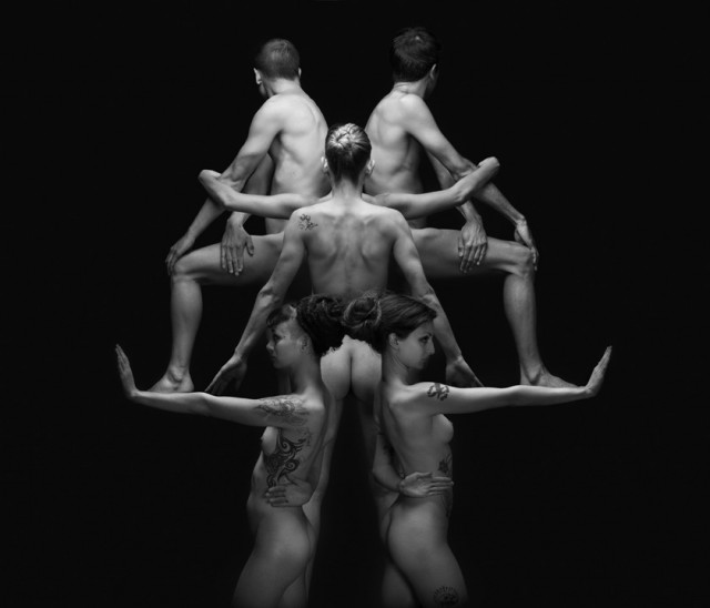 Naked-Bodies-Optical-Illusions-7