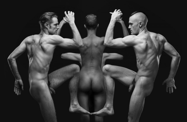 Naked-Bodies-Optical-Illusions-9