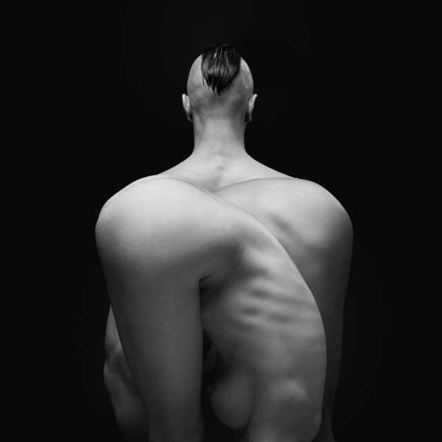 Naked-Bodies-Optical-Illusions ...
