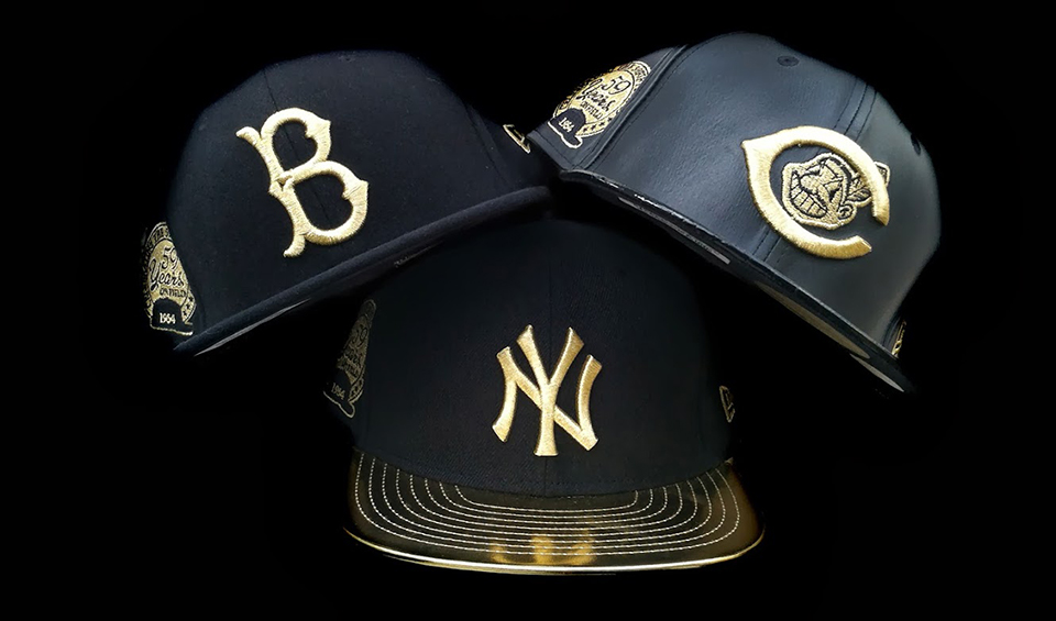 new_era_59fifty_59th_anniversary_1