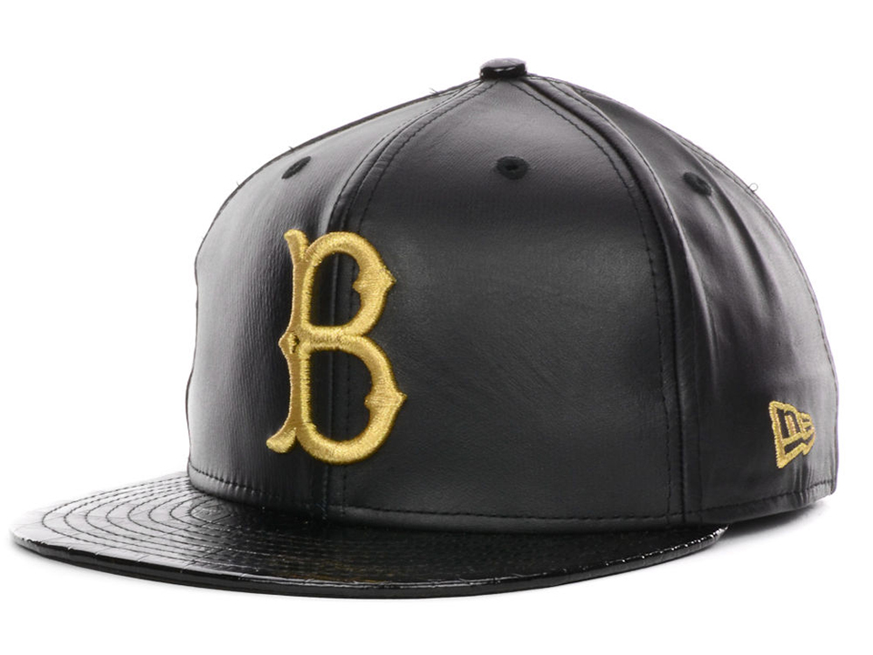 new_era_59fifty_59th_anniversary_2