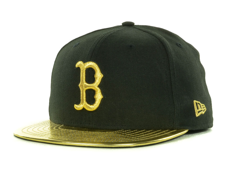 new_era_59fifty_59th_anniversary_4