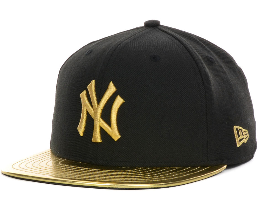 new_era_59fifty_59th_anniversary_5