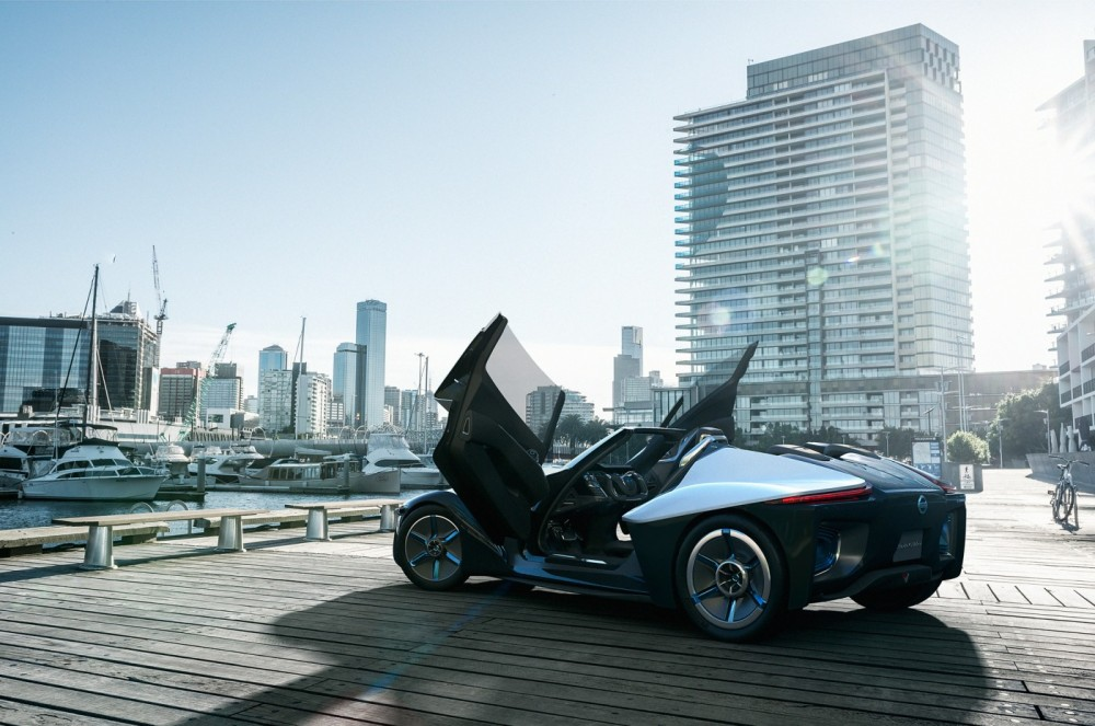 Nissan-BladeGlider-Concept-rear-three-quarter-02-1400x929