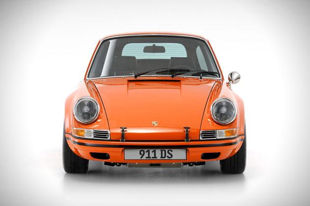 Porsche-Citroen-911-DS-2